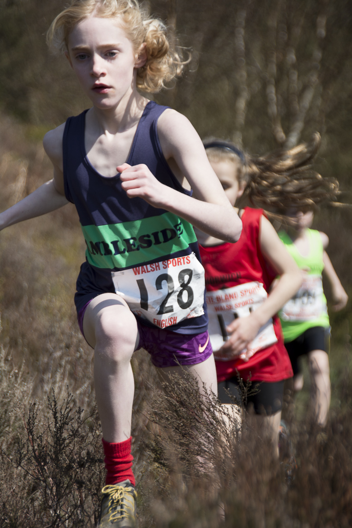 DSC3412 West Nab Fell Race Photos 2015