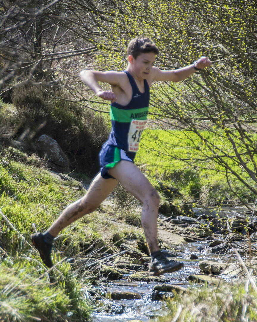 DSC3461 West Nab Fell Race Photos 2015
