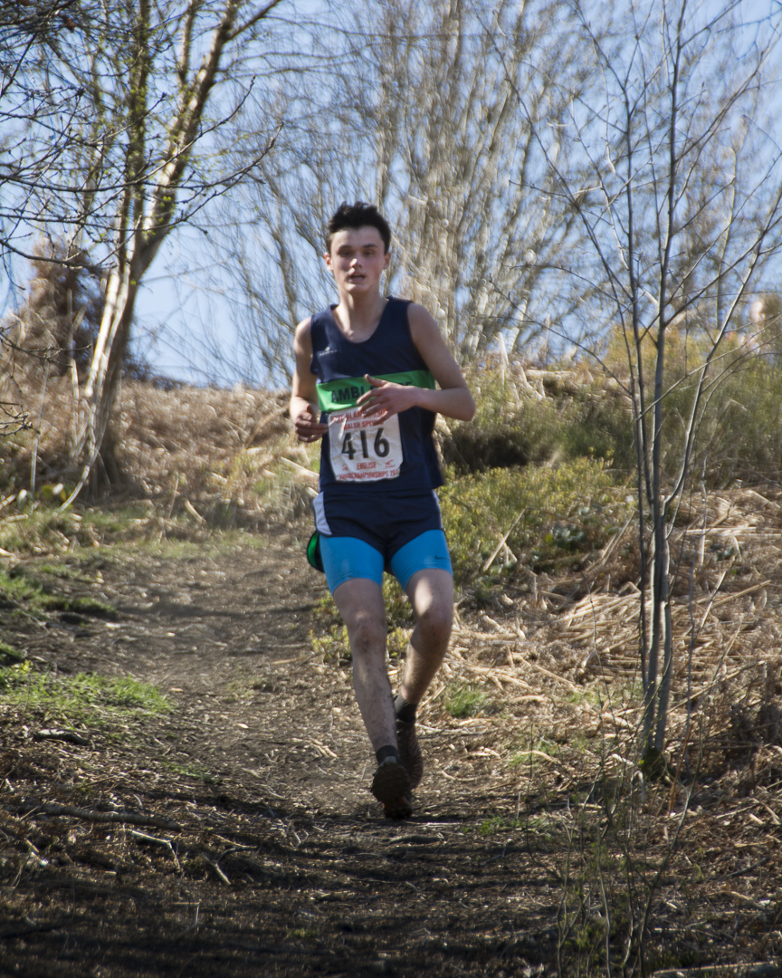 DSC3481 West Nab Fell Race Photos 2015