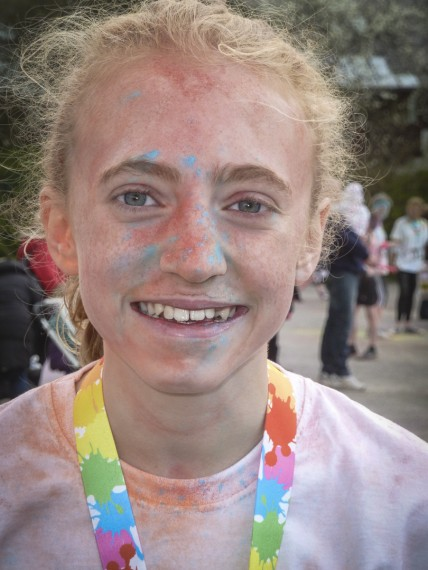 P1030436 428x570 Kendal Colour Dash 2015 Photos