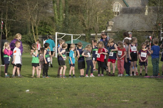 DSC3038 570x380 Todd Crag Junior Fell Race Photos 2015