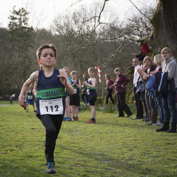DSC3060 570x570 Todd Crag Junior Fell Race Photos 2015