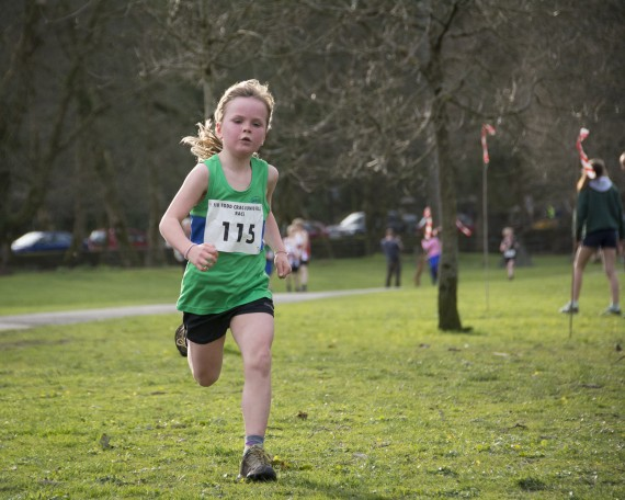 DSC3084 570x456 Todd Crag Junior Fell Race Photos 2015