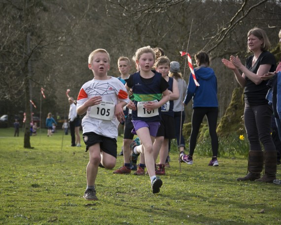 DSC3090 570x456 Todd Crag Junior Fell Race Photos 2015