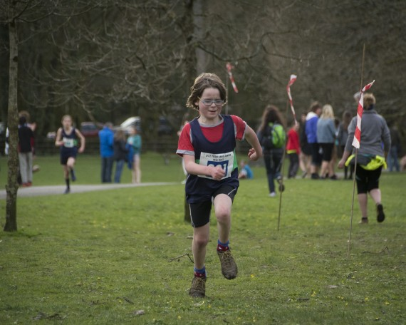 DSC3252 570x456 Todd Crag Junior Fell Race Photos 2015
