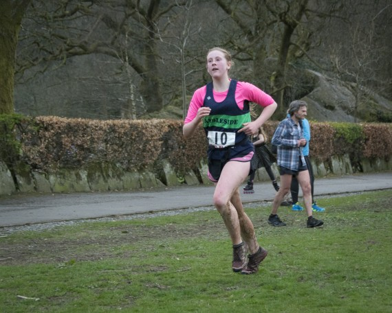 DSC3326 570x456 Todd Crag Junior Fell Race Photos 2015