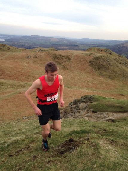 IMG 2040 428x570 Loughrigg Fell Race