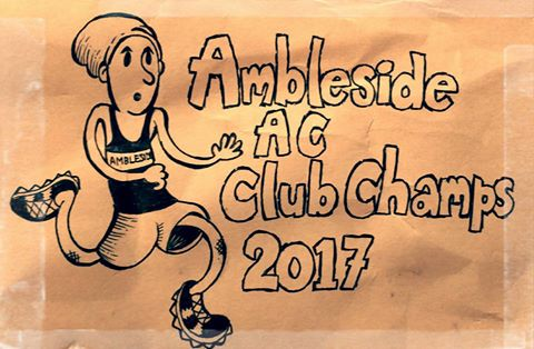 club champs image Club Championships 2017