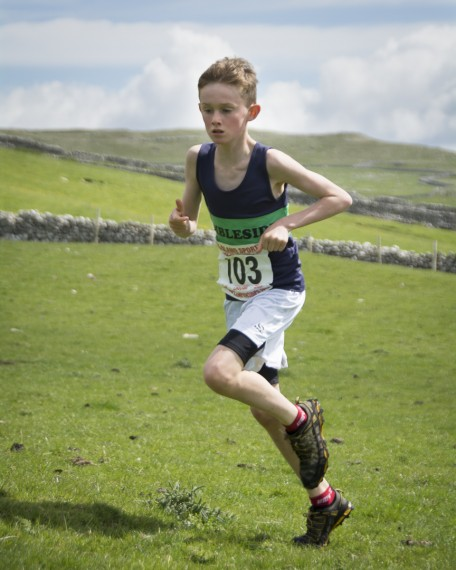 DSC4072 456x570 Malham Kirkby Fell Race Photos 2015