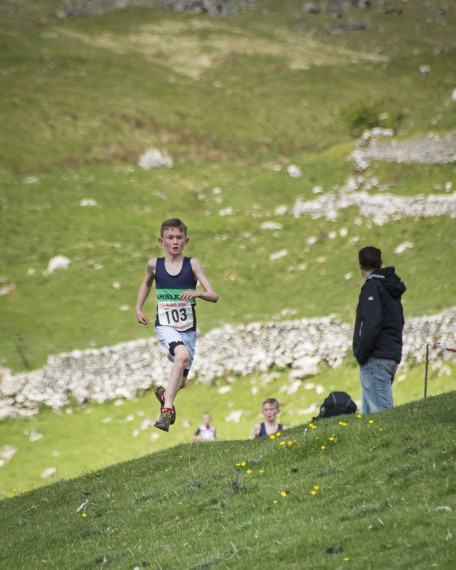 DSC4093 456x570 Malham Kirkby Fell Race Photos 2015
