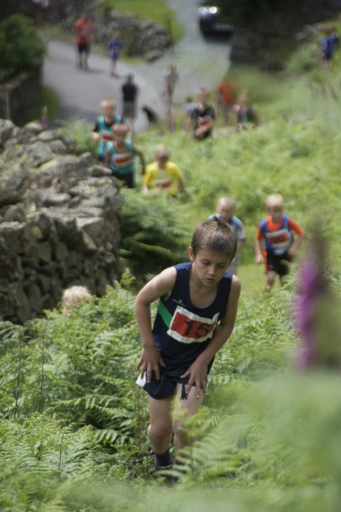 DSC4611 380x570 Langdale Gala Fell Race Photos 2015