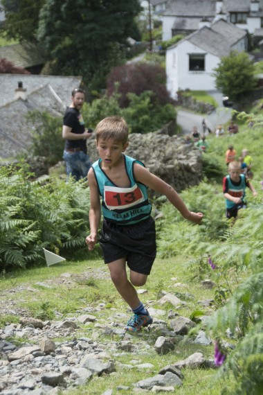 DSC4620 380x570 Langdale Gala Fell Race Photos 2015
