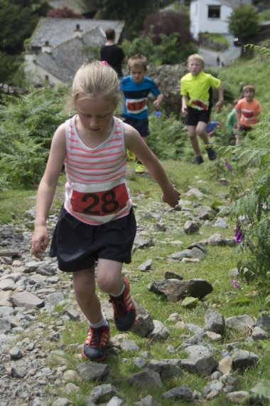 DSC4628 380x570 Langdale Gala Fell Race Photos 2015