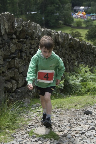 DSC4634 380x570 Langdale Gala Fell Race Photos 2015