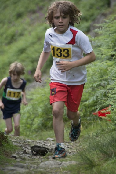 DSC4653 380x570 Langdale Gala Fell Race Photos 2015