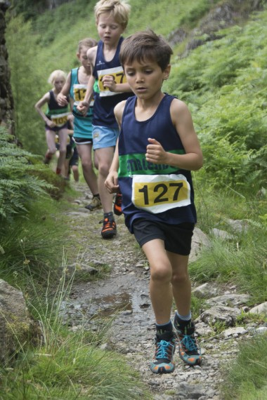 DSC4658 380x570 Langdale Gala Fell Race Photos 2015