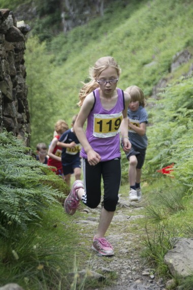DSC4677 380x570 Langdale Gala Fell Race Photos 2015