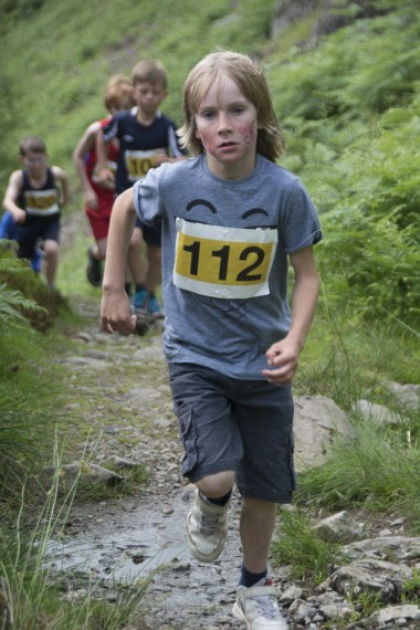 DSC4678 380x570 Langdale Gala Fell Race Photos 2015