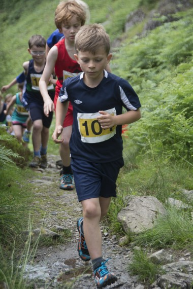 DSC4681 380x570 Langdale Gala Fell Race Photos 2015