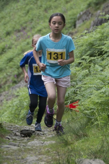 DSC4713 380x570 Langdale Gala Fell Race Photos 2015