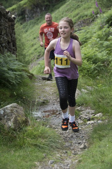 DSC4718 380x570 Langdale Gala Fell Race Photos 2015