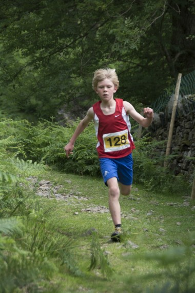 DSC4721 380x570 Langdale Gala Fell Race Photos 2015