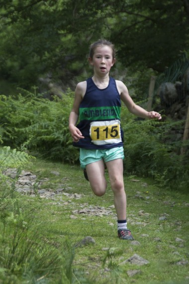 DSC4787 380x570 Langdale Gala Fell Race Photos 2015