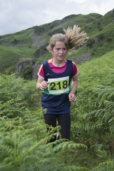 DSC4853 380x570 Langdale Gala Fell Race Photos 2015
