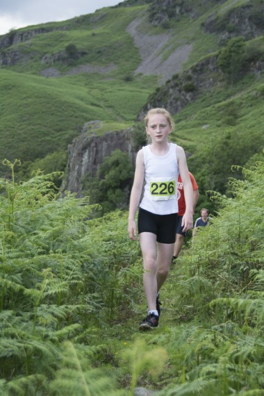 DSC4873 380x570 Langdale Gala Fell Race Photos 2015