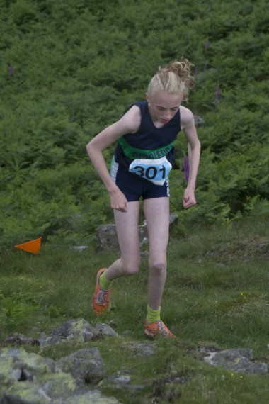 DSC4905 380x570 Langdale Gala Fell Race Photos 2015