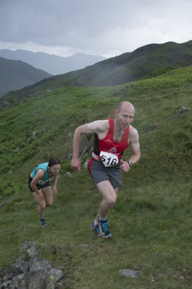 DSC4909 380x570 Langdale Gala Fell Race Photos 2015