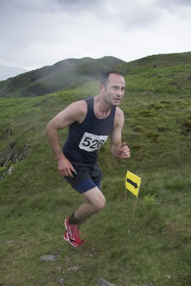 DSC4917 380x570 Langdale Gala Fell Race Photos 2015