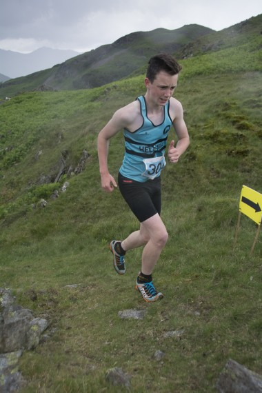 DSC4930 380x570 Langdale Gala Fell Race Photos 2015