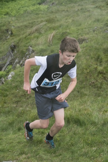 DSC4942 380x570 Langdale Gala Fell Race Photos 2015