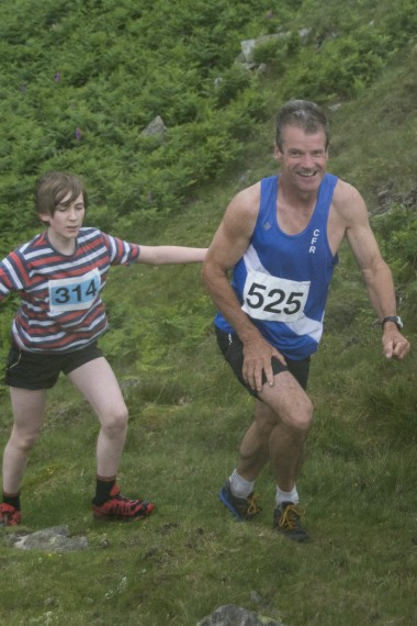 DSC4972 380x570 Langdale Gala Fell Race Photos 2015