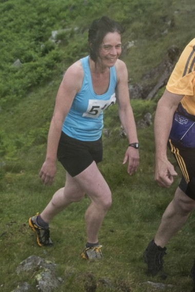 DSC4978 380x570 Langdale Gala Fell Race Photos 2015