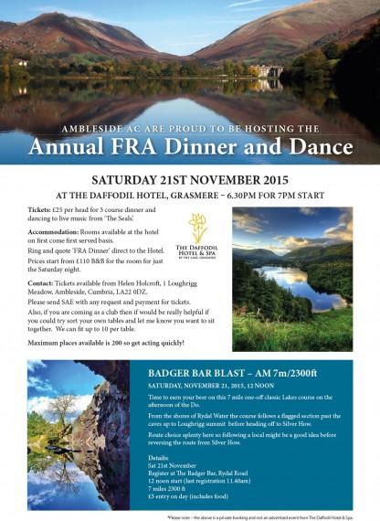 FRA Do2015 416x570 FRA Dinner Dance and Presentation 2015