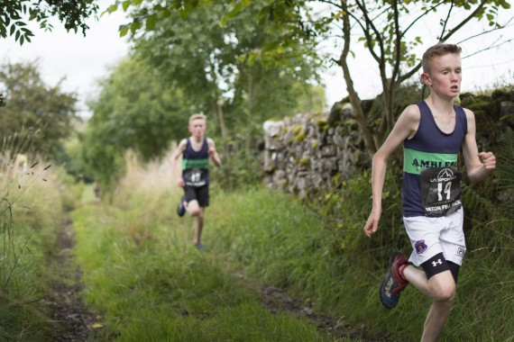 DSC5638 570x380 Orton Fell Race Photos 2015