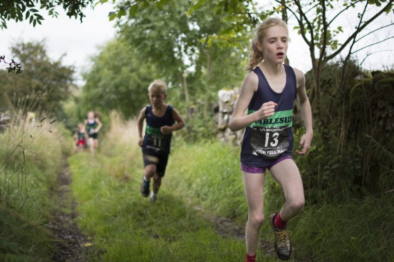 DSC5671 570x380 Orton Fell Race Photos 2015