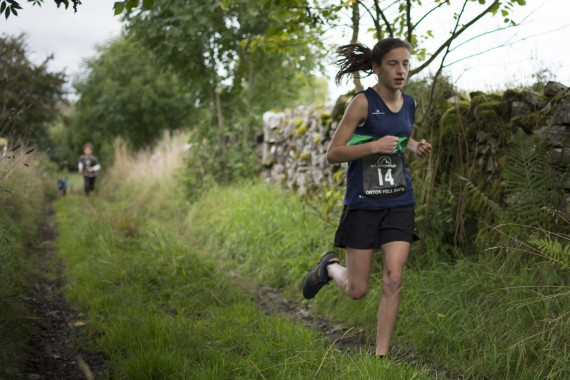 DSC5687 570x380 Orton Fell Race Photos 2015