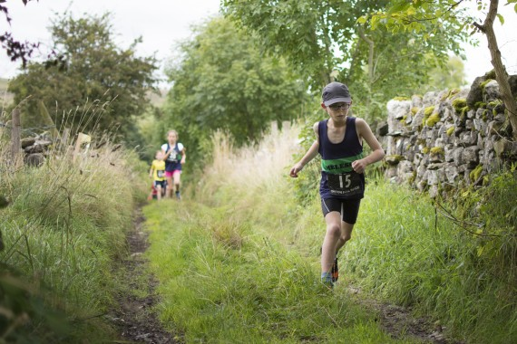 DSC5691 570x380 Orton Fell Race Photos 2015