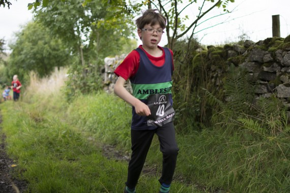 DSC5701 570x380 Orton Fell Race Photos 2015
