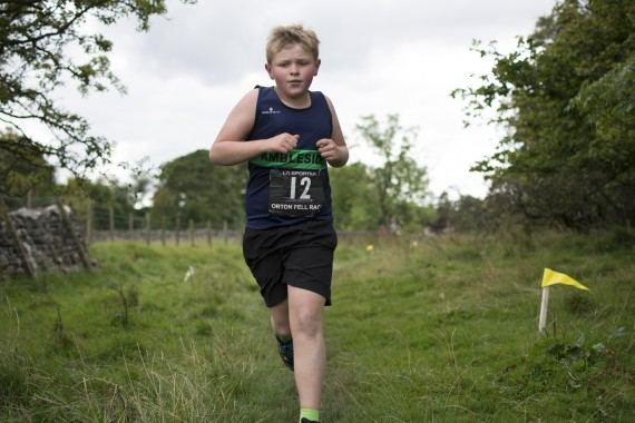 DSC5715 570x380 Orton Fell Race Photos 2015