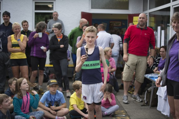 DSC5775 570x380 Orton Fell Race Photos 2015