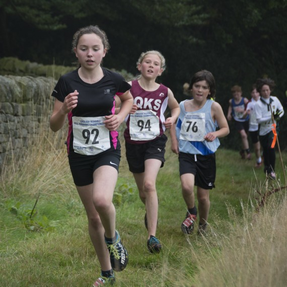 DSC5829 570x570 English Schools Fell Running Championship Photos 2015