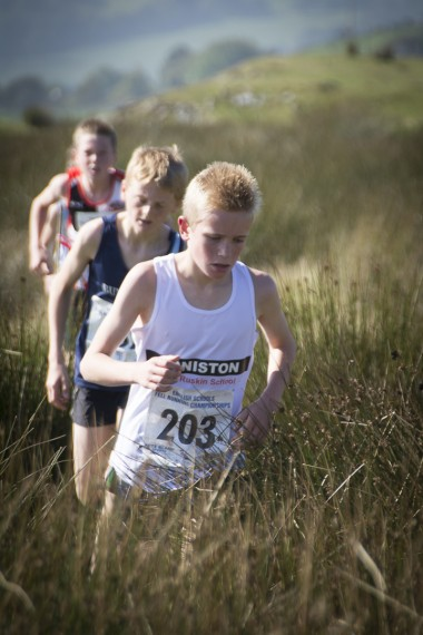 DSC5850 380x570 English Schools Fell Running Championship Photos 2015
