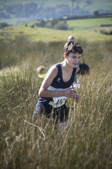 DSC5924 380x570 English Schools Fell Running Championship Photos 2015