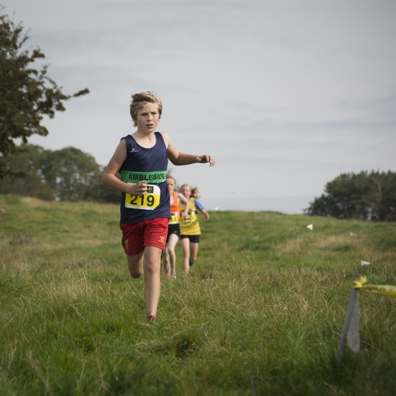DSC6049 570x570 Cumbria Cross Country Photos   Cockermouth 2015