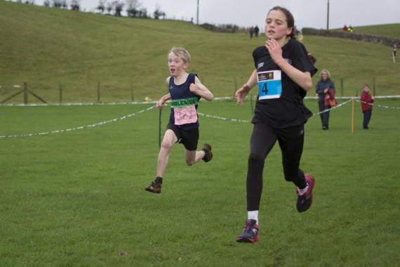 DSC6149 570x380 Cumbria Cross Country Photos   Penrith