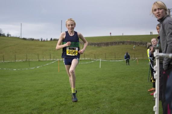 DSC6194 570x380 Cumbria Cross Country Photos   Penrith